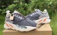 meilleures chaussures de sport pour femmes achat en gros de-700 MAGNET Wave Runner Nouveau Kanye West Mauve Hommes Femmes Athlétique Meilleure Qualité 700s femmes hommesSports Running Sneakers Designer Chaussures