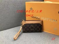 Wholesale patent genuine leather hand bag for sale - Group buy 2019 Design Women s Handbag Ladies Totes Clutch Bag High Quality Classic Shoulder Bags Fashion Leather Hand Bags Mixed order handbags P045