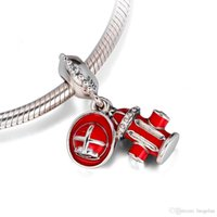 db428386a5db0 Wholesale Firefighter Charms for Resale - Group Buy Cheap ...
