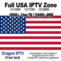 Wholesale billboards advertising resale online - IPTV subscription Days Free test France Portugal Canada USA Asia Whole Europe Africa Brazil Live TV VOD Movies subscription iptv