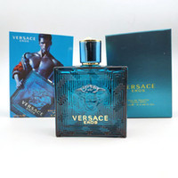 b4c394b1a86 New Sexy Women Perfume Girl Parfum 100ml 3.4OZ Health Beauty Lasting Fruity  Fragrance Deodorant Woman Lady Eau De Toilette Incense Scent
