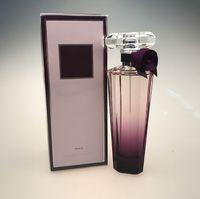 parfüm fiyatları toptan satış-Rekabetçi fiyat, bayan parfüm, gece yarısı gül, güçlü koku, 75ml, kalıcı koku, kaliteli ve hızlı teslimat