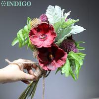 Arreglos Florales Morados Online Arreglos De Flores