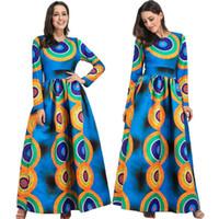 Vestidos de fiesta largos baratos ebay
