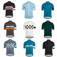 Wholesale aogda cycling for sale - Group buy AOGDA Summer Quick Drying Cycling Wear Outdoor Riding Short Sleeve Mountain Bike Jacket Men Women Universal Sweat Absorption qx I1