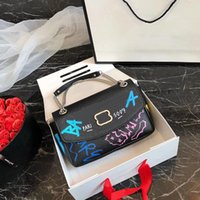 bayanlar pembe cüzdanlar toptan satış-Pembe Sugao çanta 2019 tasarımcı kadın çantaları tasarımcı çanta çantalar tasarımcı crossbody torbaları alışveriş çanta bayanlar yeni moda seyahat