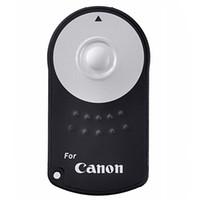 Wholesale mark 7d camera resale online - Camera Infrared IR Remote Control Controller Shutter for Canon EOS D D D D D D Mark II III IV