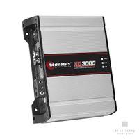 12v verstärker großhandel-Auto Taramps HD 3000 1 Ohm Verstärker HD3000 3K Watt Taramp's Amp