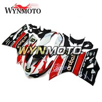 1199 verkleidungen großhandel-Rot Schwarz Weiß Verkleidungen für Ducati 899 2012 2013 12 13 Karosserie-Kits Autobike-Rümpfe 1199 2012 2013 12 13 Karosserierahmen ABS Kunststoff-Spritzgussabdeckung