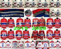 carey price çocuk formaları toptan satış-Adam Bayan Çocuk Gençlik Montreal Canadiens Formalar 6. Shea Weber 11 Brendan Gallagher 13 Max Domi 27 Alex Galchenyuk 92 Drouin 31 Carey Fiyat