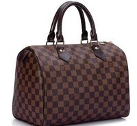dames arc sacs à main achat en gros de-Sac à main en gros 30cm hommes femmes sacs à main dames sac à bandoulière arc femmes 30cm sac noir sacs de plage femmes