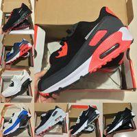 Zapatillas Nike Air Max 270 Gris Y Negra Mujer La Rana con