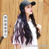 Wholesale top quality full lace wigs resale online - k1 Unprocessed Virgin Indian Lace Front Wigs130 Density Indian Body Wave Lace Wigs Top Quality Full Lace Human Hair Wigs