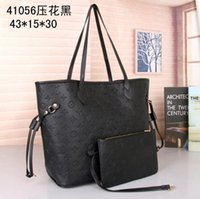 Wholesale walls beds for sale - Group buy 2020 new Fashion Bags women bag Ladies handbags designer bags women tote bag luxury s bags Single shoulder bag backpack handbag