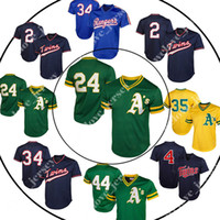 online store 082dd b7be0 Wholesale Brian Dozier Jersey for Resale - Group Buy Cheap ...