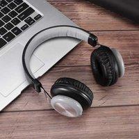 ücretsiz cep telefonu müziği toptan satış-ücretsiz kargo 03 BO Beoplay H4 kulaklıklar kablosuz hareket Bluetooth kulaklık Bo cep telefonu Evrensel Müzik kulaklık