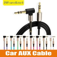 Wholesale right angle usb cables online – AUX Audio Cable For Studio Headphone FT M MM L Shaped Degree Right Angle USB Male to Male Normal For Headsets