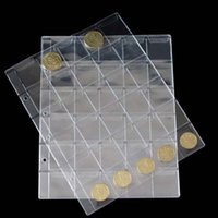 Coin Book Holders Australia New Featured Coin Book Holders At