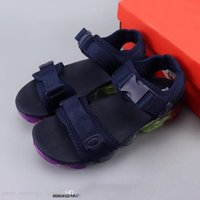 Wholesale winter hip hop shoes resale online - 2019 Brand Sandals Shoes Designer Flip Flops Slippers Casual Shoes Men Designer Be True Women Slippers Hip Hop Street Size