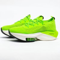 Wholesale zoom fly resale online - Zoom Fly NEXT Designers Shock Shoes Outdoor Running Shoes Mens Womens Cushion Fashion Sports Casual Sneakers Size With Box