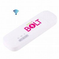 Wholesale modem usb 4g lte huawei for sale - Group buy Details about Unlocked Huawei E8372 E8372h Mbps G LTE Wifi modem with antenna