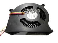 Wholesale 12v projector fans resale online - EB C300MS C301MN C301MS EB W EB C260S EB C300S EB C300MN Exhaust Fan C E01C V mA Wire EB W W W Lamp Projector Fan