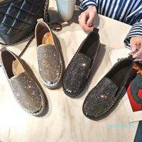 Black Platform Loafers Canada | Best