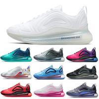 Venta Relajado Promo Zapatillas Running Para Hombre X Nike