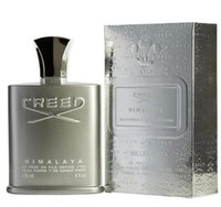 Wholesale perfume prices for sale - Group buy Best price Creed Himalaya Millesime perfume for men ml natural fragrance long time lasting item