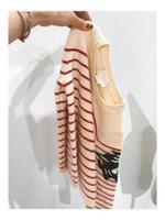 ingrosso maglione maglione dei capretti dei capretti-2019 Nuovo autunno animale ricamo Maglione striscia di lana Per Baby Girl Boys Kids maglioni lavorati a maglia Boutique Knitwear per bambini infantili