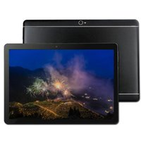 Wholesale intel tablet quad core online - 2018 Tablet Pc Octa Core GB RAM GB ROM Google Android G G LTE