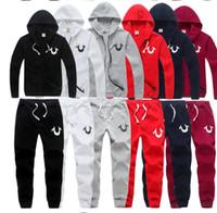 beyzbol ceketleri spor giyim toptan satış-Toptan Erkekler Kış Sonbahar Hoodies Unkut Desen Polar Ceket Beyzbol Üniforma Spor Ceket Fermuar Spor Terlemeleri