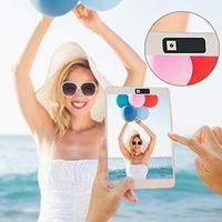 webcam linsen großhandel-WebCam Abdeckung Shutter Magnet Slider Kunststoffkamera Abdeckung für Web Cam IPhone PC Laptops Handy Objektiv Privacy Sticker