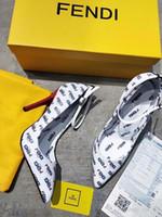 zapatos de vestir puntitos de goma al por mayor-Iduzi Tacones altos Mujer Zapatillas de cuero Marca de lujo Beige Sandalias negras Tacones de pasarela Bombas Vestido de mujer Zapatos de baile Envío gratis