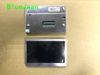 Wholesale Car Dashboard Tv Monitor - Buy Cheap Car Dashboard