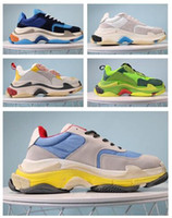 Wholesale men low price basketball shoes for sale - Group buy good price low to help the elderly sports shoes ladies training casual running shoes zeemti online shopping stores for sale Discount Cheap