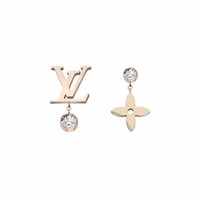 Damen Ohrringe Ohrschmuck Asymmetrische Geometrie Musical Notes Earrings Gift