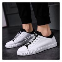 crème de boxe achat en gros de-Adidas adidas yeezy yeezys yezzy boost sply 350 2019 top hommes chaussures de sport statiques réfléchissantes sésame zèbre statiques crème blanc noir chaussures de race femmes sport baskets avec boîte