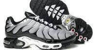 туфли для горячих тортов оптовых-Новые мужчины воздуха TN Повседневная обувь продать как горячие торты мода увеличение вентиляции повседневная обувь оливковый груз GS кроссовки обувь, Бесплатная доставка