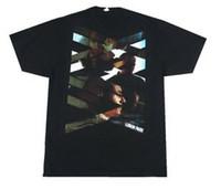 resimleri yeni gömlekler toptan satış-Linkin park Shards Chester Bant Görüntü Bla2019 T Gömlek Yeni Resmi Merch