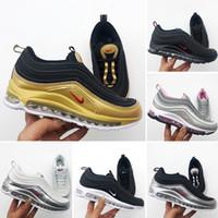 2019 im Großhandel Schuhe Kaufen Größe Sie zum verkauf 29 BoCtrdshxQ