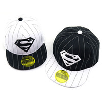 Wholesale baby snapback caps for sale - Group buy 15 colors Children Baseball Cap Baby Cap Children Hats Adults Snapback Kids Hat Boys Girls Hat Hip Hop Baseba