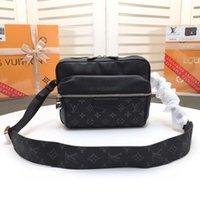 Wholesale chinese bag designers for sale - Group buy Fashion Love heart V Wave Pattern Satchel Designer Shoulder Bag Chain Handbag Luxury Crossbody Purse Lady Tote bags tyu