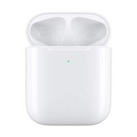 en yeni kablosuz kulaklıklar toptan satış-Yeni Nesil 2 Kablosuz Şarj Bluetooth kulaklık kulaklık kulakiçi Kulaklık pop up pencere ile Kulaklık iphone için dokunmatik kontrol
