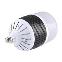 For Supermarket Hot Sale led bulb high power LED bulb high quality cheapest price LED big bulb