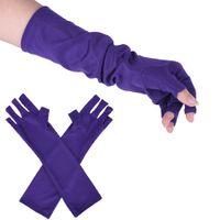 Kaufen Sie im Großhandel Handschuhe Trockner 2019 zum