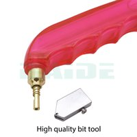 Wholesale tiles cutter resale online - Professional Portable Diamond Tipped Glass Tile Cutter Window Craft For Hand Tool