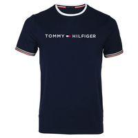 chemises pour hommes de marque achat en gros de-2018 Designer Shirts Hommes Marque De Mode T-shirt D'été Causal Tops À Manches Courtes Tees Mens Designer Vêtements S-3XL Casual T-shirt