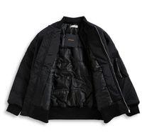 logotipo europeu venda por atacado-Logo 2020The europeus e americanos mais procuradas em Palm ANJOS jaquetas casuais Sports stand Jacket Collar Men Designer Jacket
