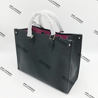 Wholesale women work bags resale online - Casual Women s Purses In Solid Color Plain Tote for Women s Work Bags New Style Tote Bags for Women s Design Handbag Purses